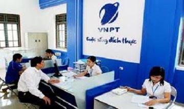 Hình ảnh củaĐăng Ký Lắp Đặt Internet VNPT Giá Rẻ Tại Quận Long Biên, Tây Hồ