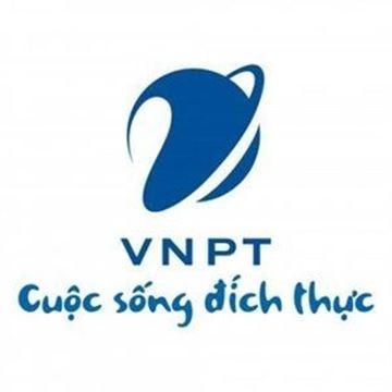 Hình ảnh củaKéo Mạng Wifi VNPT Hà Nội Giảm 50% Phí Lắp Đặt Ban Đầu