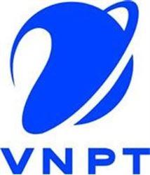 Hình ảnh củaLắp Đặt Internet VNPT Miễn Phí Tại Quận Gò Vấp, Quận Tân Bình