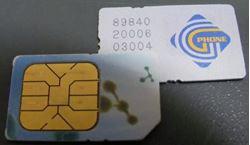 Hình ảnh củaSim GPhone Hà Nội Tháng 6/2015 Số Đẹp Lắp Di Động