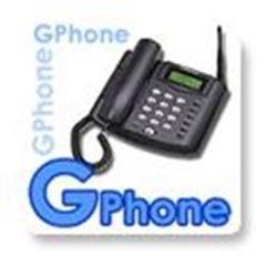 Hình ảnh củaBảng Sim GPhone Hà Nội Tháng 1/2016 Số Đẹp Lắp Di Động
