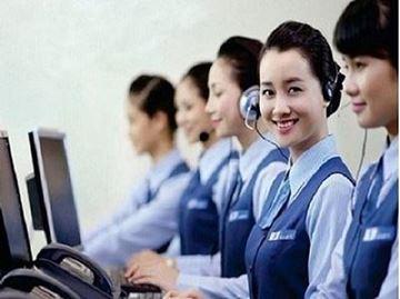 Hình ảnh củaĐăng Ký Cáp Quang VNPT Tại CC Goldseason 47 Nguyễn Tuân, Thanh Xuân