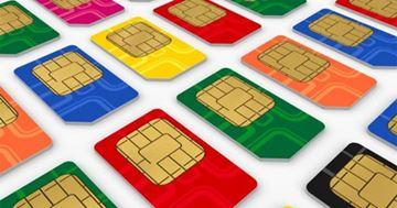Hình ảnh củaLàm Lại Sim GPhone Đồng Nai, Bán Sim Trắng GPhone tại Đồng Nai