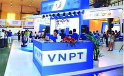 Hình ảnh củaĐăng Ký Internet VNPT tại KĐT Ngoại Giao Đoàn, Bắc Từ Liêm