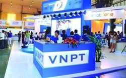 Hình ảnh củaLắp Mạng Cáp Quang VNPT tại CC Eco Dream Số 300 Nguyễn Xiển